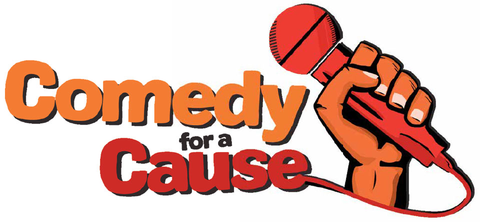 SENIORS WEEK – FREE COMEDY EVENT + SPECIAL LUNCH DEAL
