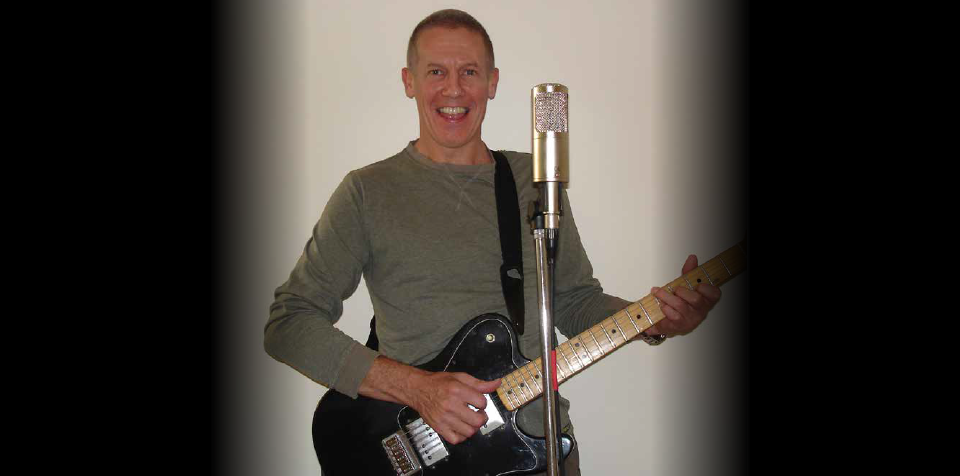 Mark Broughton Sat 2 Nov 6.30pm
